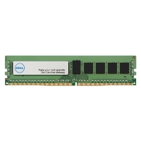 Модуль памяти Dell 370-ADPU, 8GB ECC UDIMM 2400MHz for Servers R230/R330/T130/T330 - Kit