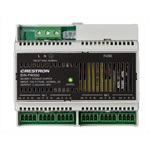 Блок питания Crestron DIN-PWS60 DIN Rail 60 Watt Cresnet® Power Supply