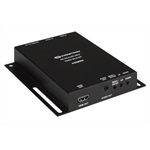 Скейлер Crestron HD-SCALER-HD-E, High-Definition Video Scaler, HDMI® In, HDMI Out