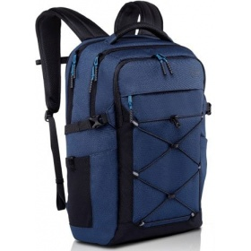 "Сумка Dell Energy BackPack (460-BCGR) up to 15.6"" (Kit)"