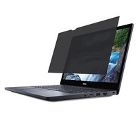 "Фильтр Dell 461-AAGK Privacy Screen for 14"" Notebook (Kit)"