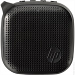 Колонка HP Bluetooth Mini Speaker 300 cons (X0N11AA)