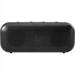 Колонка HP Bluetooth Speaker 400 cons (X0N08AA)