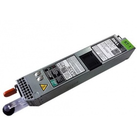 Блок питания Dell 450-AEKP Hot plug Power Supply (1 PSU) 550W for R440
