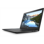 "Ноутбук Dell G3-3500 (G315-5614) 15.6""(1920x1080 (матовый) WVA)/ Intel Core i5 10300H(2.5Ghz)/ 8192Mb/ 256SSDGb/noDVD/ Ext:nVidia GeForce GTX1650(4096Mb)/ BT/ WiFi/ black/ Linux  + Backlit, 220 nits"
