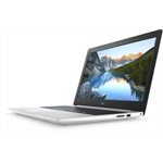 "Ноутбук Dell G3-3500 (G315-5645) 15.6""(1920x1080 (матовый) WVA)/ Intel Core i5 10300H(2.5Ghz)/ 8192Mb/ 256SSDGb/noDVD/ Ext:nVidia GeForce GTX1650(4096Mb)/ BT/ WiFi/ white/ W10 + Backlit, 220 nits"