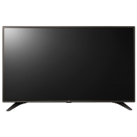 "Жидкокристаллический телевизор LG 43LV640S Commercial SuperSign TV 43"", FHD, 400cd/m2, Frame Rate 60Hz, Direct LED, DVB-T2/C/S2, Welcome Screen, Hotel Mode / PDM / Installer Menu, USB Auto Play back+, RS232, Smart Energy Saving , Audio Output 10W+10W, VESA 200x200mm, Weight (with stand, Kg) 9.3, WxHxD (mm) 974 x 571 x 70.3, Black"