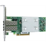 Контроллер DELL 403-BBMT Controller HBA FC QLogic 2692 Dual Port, 16Gb Fibre Channel, Low Profile