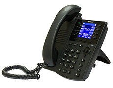 Телефон D-LINK DPH-150SE/F5B VoIP Phone with PoE support Support Call Control Protocol SIP, Russian menu, P2P connections 2- 10/100BASE-TX Fast Ethernet Acou