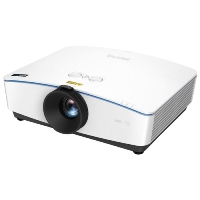 Проектор BenQ LH770 (9H.JJA77.E4E) FHD 5000 AL Bluecore Lazer, 20000h, 360 degree projection, Dust Guard Pro, 95% Rec.709, 1.5x, TR 1.38~2.13, HDMIx2/ MHLx1, Lan Control, White