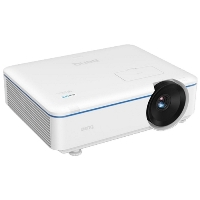 Проектор BenQ LU950 (9H.JJ677.15E) WUXGA 5000 AL Bluecore Lazer, 20000h, 24/7, 360 degree projection, Portrait, Dust Guard Pro, 1.6x, TR 1.36~2.18, HDMIx3, HDMI-out, Lan Control, White