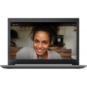 Ноутбук Lenovo IdeaPad 330-17IKBR (81DM00GDRU) 17.3'' HD+(1600x900) nonGLARE/ Intel Core i3-7020U 2.30GHz Dual/ 4GB/ 1TB/ NVIDIA GeForce MX150 2GB/ WiFi/ BT4.1/0.3MP/4in1/ 16GB Optane Memory/2cell/ 2.80kg/ W10/ 1Y/GREY