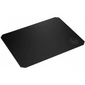 Коврик для мыши HP OMEN Hard Mouse Pad 200 (2VP01AA)
