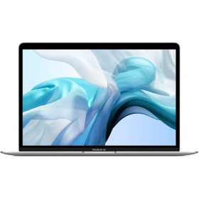 Ноутбук Apple MREF2RU/A, 13-inch MacBook Air: 1.6GHz dual-core 8th-generation Intel Core i5 (TB up to 3.6GHz)/ 8GB/ 256GB SSD/ Intel UHD Graphics 617 - Gold