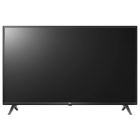 "Жидкокристаллический телевизор LG 43UU640C LED TV 43"", 4K UHD, 400 cd/m2, Commercial Smart Signage, WEB OS, Group Manager"