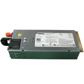 Блок питания  DELL 450-ADWK Hot Plug Redundant Power Supply, 1600W for C4130/ T630/ VRTX/ R640/ R740 /R740XD
