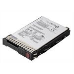 "Накопитель HPE P04476-B21 960GB 2.5""""(SFF) 6G SATA Read Intensive Hot Plug SC DS SSD (for HP Proliant Gen9/Gen10 servers)"