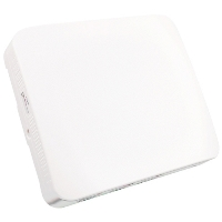 Точка доступа 4ipnet EAP705 Wireless Access Point (Dual-radio Dual-band 802.11a/b/g/n/ac, 2x2:2 MIMO, 802.3af PoE, 1+2 LAN ports, 1 bypass port, internal antenna)