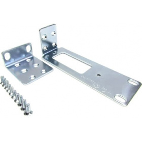 Крепление в стойку Cisco ACS-4220-RM-19= 19 inch rack mount kit for Cisco ISR 4220