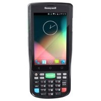 Терминал Honeywell EDA50K (EDA50K-1-C121NGRK),WWAN,Android 7.1 with GMS, 802.11 a/b/g/n, 1D/2D Imager (HI2D), 1.2 GHz Quad-core, 2GB/16GB, 5MP Camera, BT 4.0, NFC, Battery 4,000 mAh, USB Charger, ROW