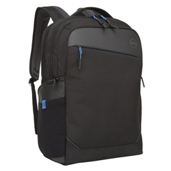 "Рюкзак Dell Rugged BackPack (460-BCML) up to 14"" (Kit)"