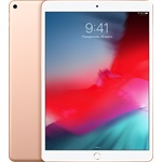 Планшетный ПК Apple iPad Air 2019 256Gb (MV0Q2RU/A) Wi-Fi + Cellular Gold