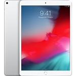 Планшетный ПК Apple MV0E2RU/A 10.5-inch iPad Air Wi-Fi + Cellular 64GB - Silver