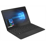 "Ноутбук IRBIS NB211, 11,6"" (1920x1080IPS), Intel Celeron N3350 2x2,4Ghz, 3078MB, 32GB, cam 2MPx, Wi-Fi, jack 3.5, 4500 mAh, Metal, deep purple, Win10"