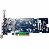 Конроллер DELL 403-BBUC Controller BOSS controller card, low profile, Customer Kit