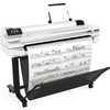 Плоттер HP DesignJet T530 (5ZY62A) 36-in Printer