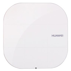 Точка доступа Huawei AP1050DN-S (50083116) Mainframe(11ac wave2,indoor,1X1Dual Band,Built-in Antenna,1*GE Port) (AP1050DN-S)