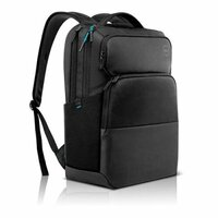 "Рюкзак Dell 460-BCMN Backpack Pro15 (for all 10-15"""" Notebooks)"
