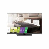 "Жидкокристаллический телевизор LG 32"" 32LV765H Hotel TV, FHD, Interactive Full LED/IP-RF/S-IPS/Pro:Centric/DVB-T2/C/S2/Acc clock/RS-232C"