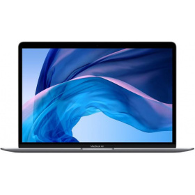 Ноутбук Apple Z0WV0006M 15-inch MacBook Pro, Touch Bar (2019), 2.6GHz 6-core 9th-gen. Intel Core i7 TB up to 4.5GHz, 32GB, 512GB SSD, Radeon Pro 560X - 4GB, Space Gray (mod.Z0WV0006M;Z0WV/26)