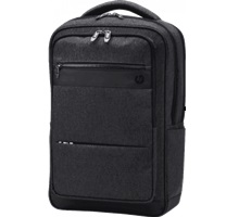 "Рюкзак HP Executive Backpack (6KD05AA) (for all hpcpq 10-17.3"""" Notebooks)"