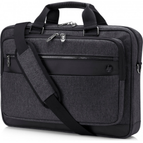 "Сумка HP Executive Topload (6KD06AA) (for all hpcpq 10-15,6""""Notebooks)"