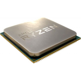 Процессор AMD Socket AM4 RYZEN X6 R5-3600 (100-000000031) OEM