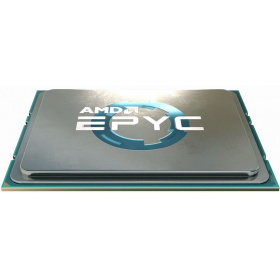 Процессор AMD EPYC (Twenty-four Core) Model 7451 PS7451BDVHCAF OEM