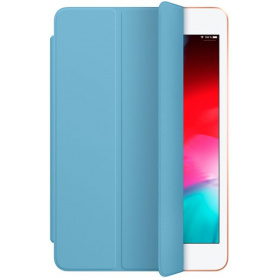 Чехол Apple iPad mini Smart Cover (MWV02ZM/A) -  Cornflower