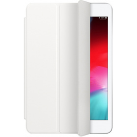Чехол Apple iPad mini Smart Cover (MVQE2ZM/A)- White