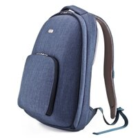 Рюкзак Cozistyle Urban Backpack Travel (CCUB002), CANVAS Blue Nights