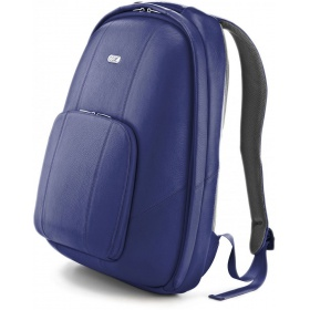Рюкзак Cozistyle Urban Backpack Travel (CLUB003), Leather Blue