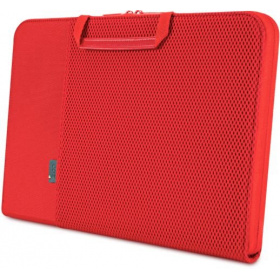 "Сумка Cozistyle ARIA Hybrid Sleeve S 12.9"" (CASMSS1211) - Flame Red"