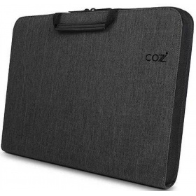 "Сумка Cozistyle POLY Hybrid Sleeve S 12.9"" (CPSMSS1210) - Carbon Black"