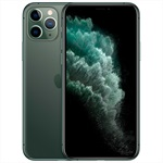 Смартфон Apple iPhone 11 Pro 512GB (MWCG2RU/A) Midnight Green