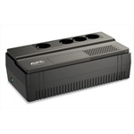ИБП APC EASY UPS BV (BV800I-GR), 800VA/450W, 230V, AVR, 4xSchuko Outlet
