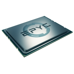 Процессор AMD AMD EPYC™ (100-100000053WOF) (Sixty-Four-Core) Model 7742 BOX 100-000000053