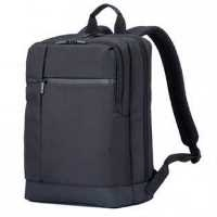 Рюкзак Xiaomi Mi Business Backpack (X15933) Black