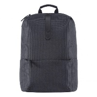 Рюкзак Xiaomi Mi Casual Backpack (X15767) Black