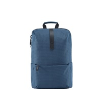 Рюкзак Xiaomi Mi Casual Backpack (X15768) Blue
